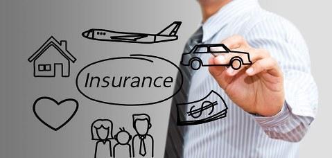 (Thời báo Tài chính Việt Nam) Năm 2018 thị trường bảo hiểm phi nhân thọ tiếp tục tăng trưởng bền vững