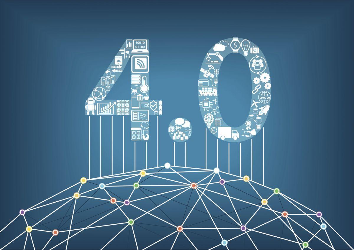 (Theo Hiệp hội Bảo hiểm Việt Nam) Ngành Bảo hiểm trong xu thế Cách mạng công nghệ 4.0