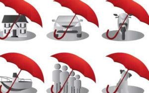 (Theo Cafe F) Thị trường bảo hiểm phi nhân thọ liệu có còn tăng trưởng?