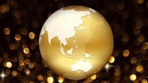 (Theo Vinare) Châu Á: Các thị trường mới nổi trong khu vực thúc đẩy tăng trưởng của ngành bảo hiểm toàn cầu trong giai đoạn 2020-2021