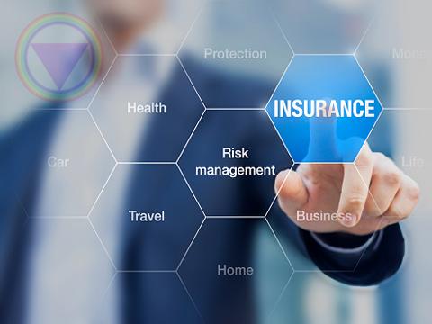 (Theo Tạp chí Tài chính) Năm 2020, thị trường bảo hiểm đặt mục tiêu tăng trưởng 20%