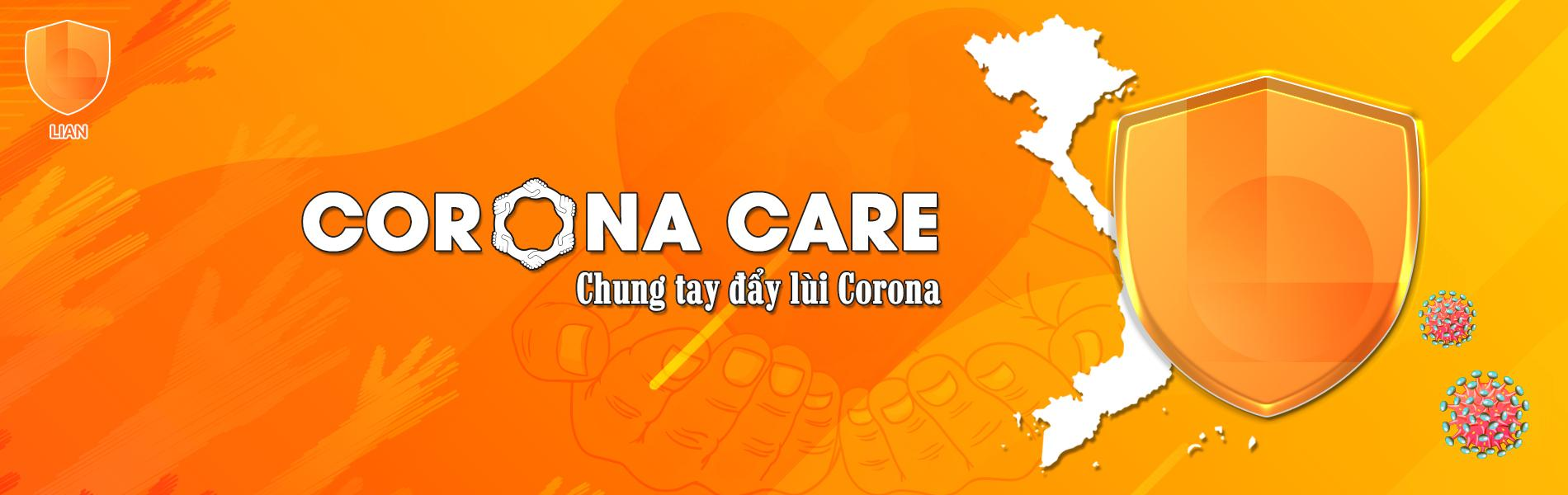 Bảo hiểm Corona Care