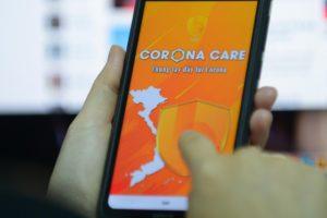 (Theo Dân trí) VASS chung tay chống dịch với sản phẩm bảo hiểm mới Corona Care