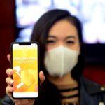 (Theo Forbes Việt Nam) Các nhà kinh doanh bảo hiểm tung sản phẩm theo mùa dịch corona