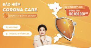 (Theo Viet Q.vn) Nhà sáng lập ứng dụng bảo hiểm công nghệ LIAN góp sức đẩy lùi dịch Covid-19