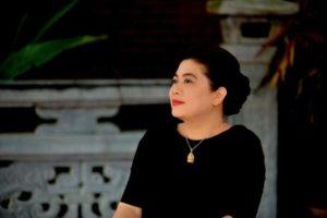 (Theo Gia đình Việt Nam) Doanh nhân Đỗ Thị Kim Liên ủng hộ 1 tỷ đồng góp phần cùng cả nước chống dịch Covid-19