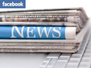 """(Báo Nông thôn Việt) Nhà sáng lập LIAN tặng sản phẩm bảo hiểm """"Trụ cột gia đình"""" tri ân các nhà báo."""
