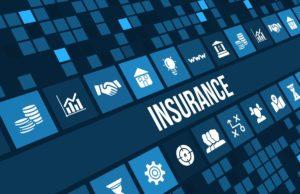 (Nhịp sống doanh nghiệp) Tổng quan thị trường bảo hiểm Việt Nam 9 tháng đầu năm