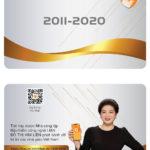 """(Nông thôn Việt) Nhà sáng lập ứng dụng công nghệ LIAN tặng sản phẩm bảo hiểm """"An tâm giáo viên"""" tri ân các nhà giáo"""